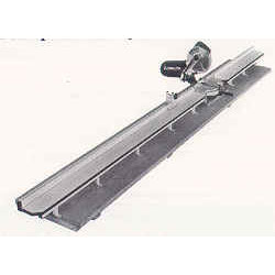 Biesemeyer miter saw 4 39 table 79 804 mike 39 s tools for 12 inch table saws for sale