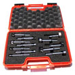 CMT 12-Piece Metric Forstner Bit Set 537.000.12 CMT 12-Piece Metric Forstner Bit Set 537.000.12