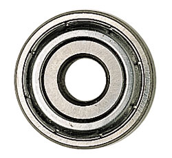 CMT 2 Piece Kit Bearing for Slot Cutter 791.711.00