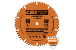 "CMT Combination Saw Blade 215.050.10 CMT Combination Blade, 10"" diameter 215.050.10"