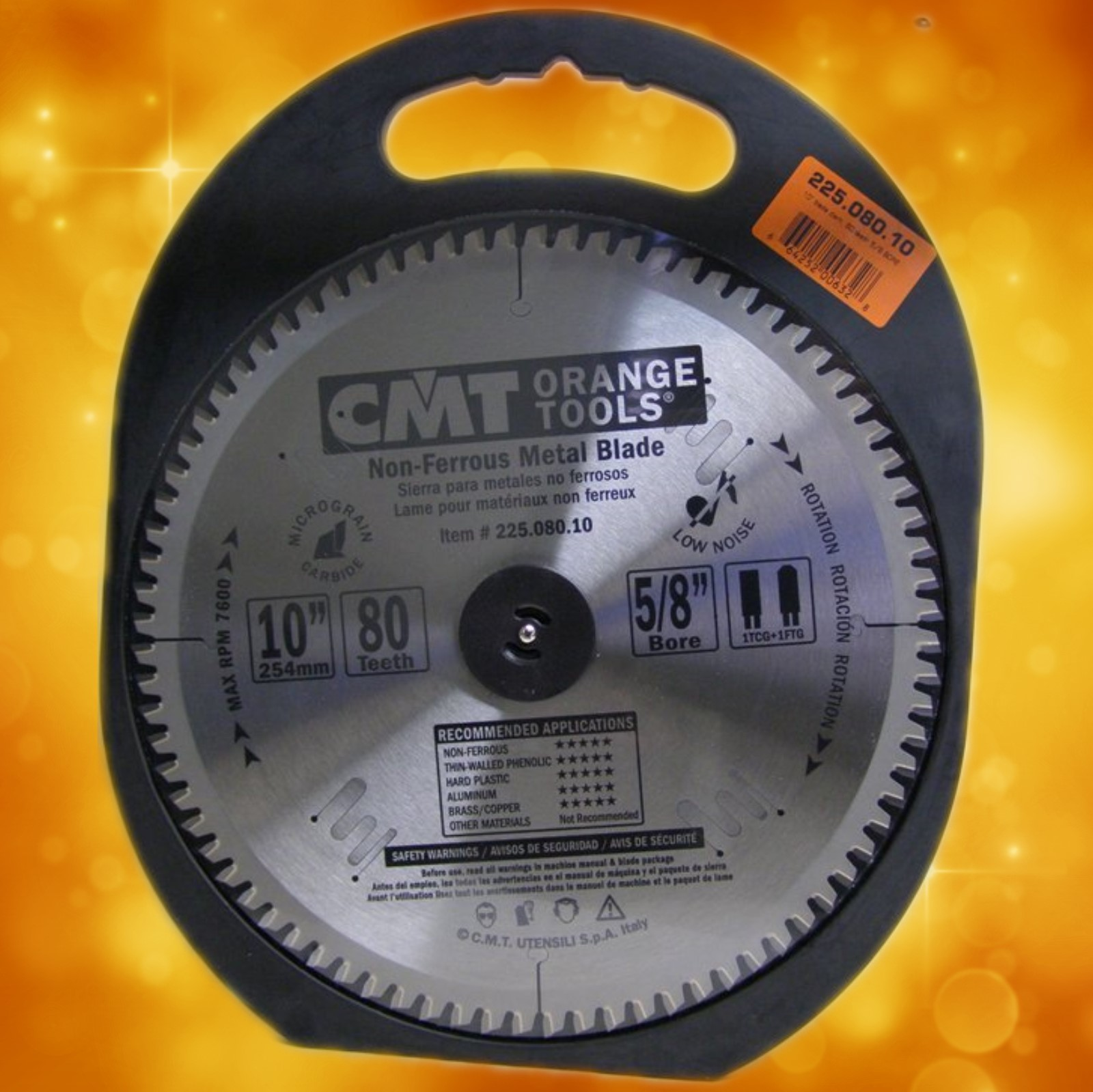 Table Saw Blades Mike S Tools