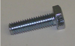 Delta Tool Part 1246015 Delta Cap Screw 1246015