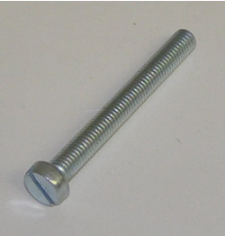 Delta Tool Part 1310158 Delta Screw 1310158