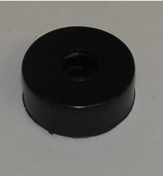 Delta Tool Part 1313226  Delta Rubber Washer 1313226