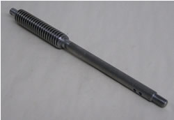 Delta Tool Part 1313295 Delta Shaft 1313295
