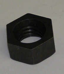 Delta Tool Part 1320075 Delta Hex Nut 1320075
