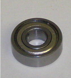 Delta Tool Part 1320108 Delta Thrust Bearing 1320108