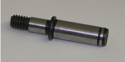 Delta Tool Part 1320613 Delta Shaft 1320613