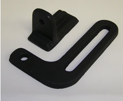Remarkable Delta Tool Part 1320828 Delta Tool Rest Assy Machost Co Dining Chair Design Ideas Machostcouk