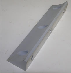 Delta Tool Part 1330102 Delta Table Lid 1330102