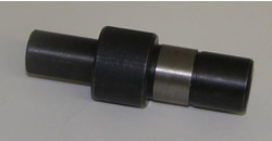 Delta Tool Part 1341631 Delta Shaft 1341631