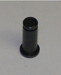 Delta Tool Part 1342253 Delta Pivot Pin 1342253