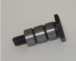 Delta Tool Part 1342731 Delta Pivot Bolt 1342731