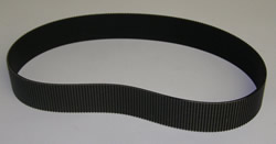 Delta Tool Part 1342997Delta Drive Belt Sub for 36-092 1342997