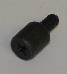 Delta Tool Part 1343499 Delta Screw 1343499