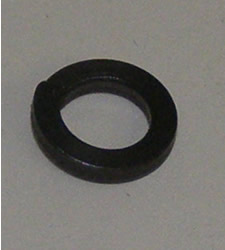 Delta 488808-00 Lock Washer sub for 1343538 488808-00