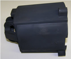 Delta Tool Part 489139-00 Motor Housing sub for 1345706 489139-00