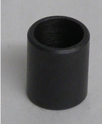 Delta Tool Part 1346793 Delta Bushing 1346793