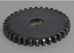 Delta Tool Part 1349951 34 Tooth Gear 1349951