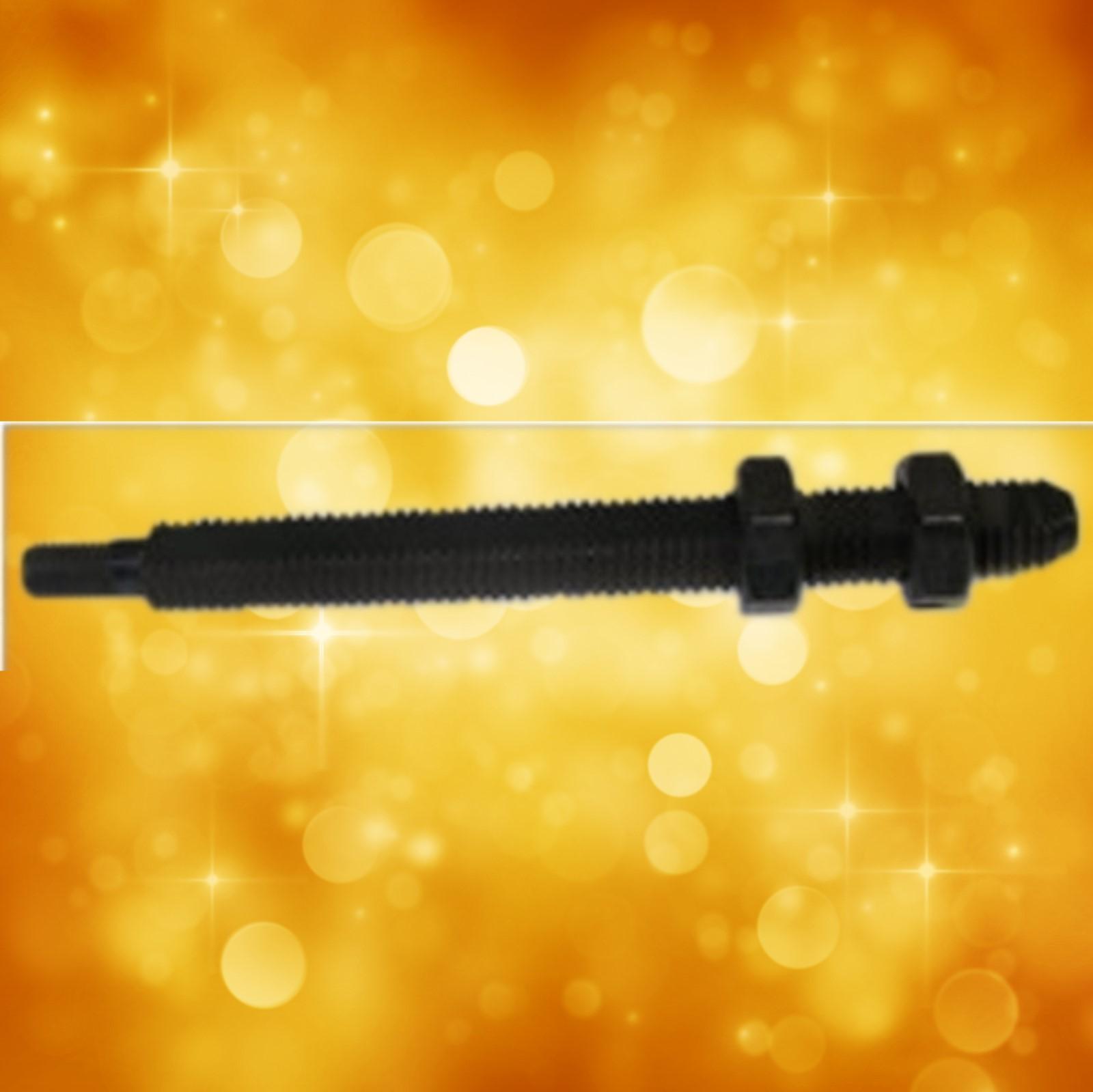 DELTA WOOORKING 410 Replacement Belt
