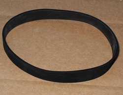 Delta Tool Part 419-96-133-0005 Replacement Belt (Wood) 419-96-133-0005