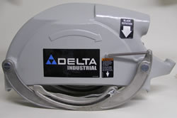 Delta Tool Part 424-03-354-0014 Delta Blade Guard Assembly sub for 424-03-354-0011 424-03-354-0014