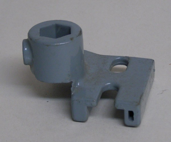 Delta Tool Part 430-02-014-0005 Guide Bracket 430-02-014-0005