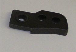 Delta Tool Part 430-03-027-0002 Delta Top Blade Clamp 430-03-027-0002