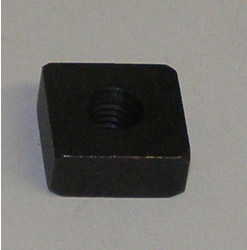 Delta Tool Part 430-03-079-0002 Delta Blade Clamp Nut 430-03-079-0002