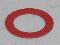 Delta Tool Part 489143-00 Special Washer sub for 1348661 489143-00
