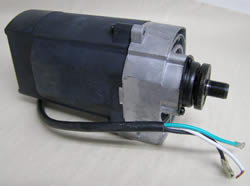 Delta Tool Part 489585-00 Motor sub for 1345442 489585-00