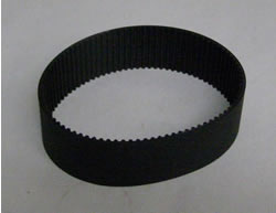 "Delta Drive Belt for 34-010 9"" Motorized Saw 49-083"