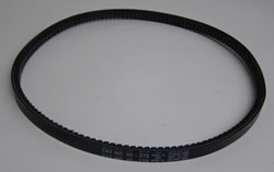 49-273 Delta Replacement Belt  49-273