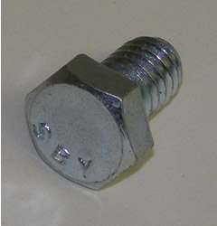 Delta Tool Part 901-01-060-0605 Delta Cap Screw 901-01-060-0605