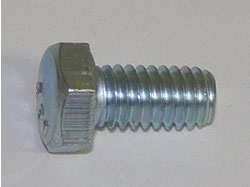 Delta Tool Part 901-01-060-0606 Delta Cap Screw 901-01-060-0606