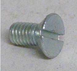 Delta Tool Part 901-02-030-0451 Delta Screw 901-02-030-0451