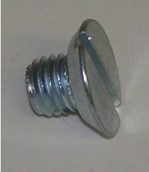 Delta Tool Part 901-02-030-5750 Delta Machine Screw 901-02-030-5750