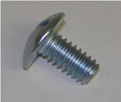Delta Tool Part 901-02-120-7528 Delta Machine Screw 901-02-120-7528