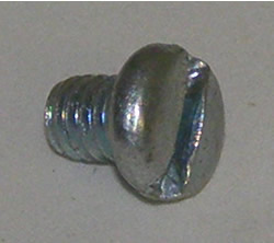 Delta Tool Part 901-02-551-2857 Delta Special Screw 901-02-551-2857