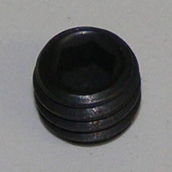 Delta Tool Part 901-04-190-0225 Delta Set Screw 901-04-190-0225