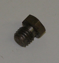 Delta Tool Part 901-09-070-6120 Delta Special Screw 901-09-070-6120