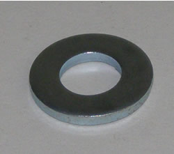 Delta Tool Part 904-01-010-1620 Delta Washer Sub for 904-01-031-2945 904-01-010-1620
