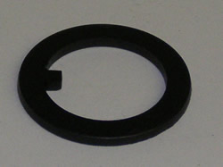 Delta Tool Part 904-05-010-6662 Delta Special Keyed Washer 904-05-010-6662