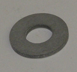 Delta Tool Part 904-07-010-5555 Delta Bakelite Washer 904-07-010-5555