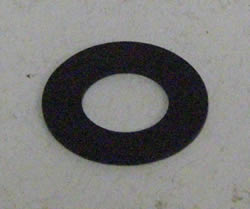 Delta Tool Part 904-07-010-5571 Delta Fiber Washer 904-07-010-5571