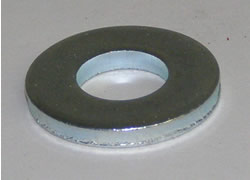 Delta Tool Part 904-10-031-2097 904-10-031-2097 Delta Special Washer 904-10-031-2097
