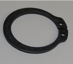 Delta Tool Part 904-15-013-1047 Delta Retaining Ring Sub for 904-15-013-1071  904-15-013-1047