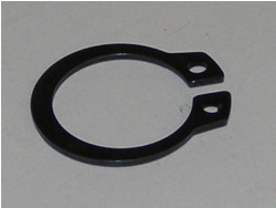 Delta Tool Part 904160 Delta Retaining Ring 904160