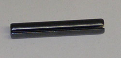 Delta Tool Part 905-01-010-2732 Delta Roll Pin 905-01-010-2732