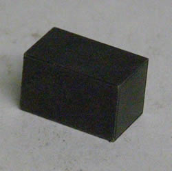 Delta Tool Part 905190 Delta Guide Block 905190